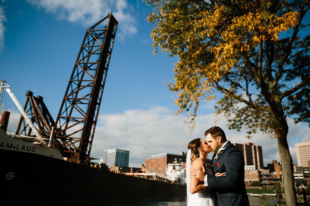 ohio-wedding-photography-downtown-wedding-photography-catholic-ceremony-st-bridget-st-demetrios-cultural-hall-142.jpg