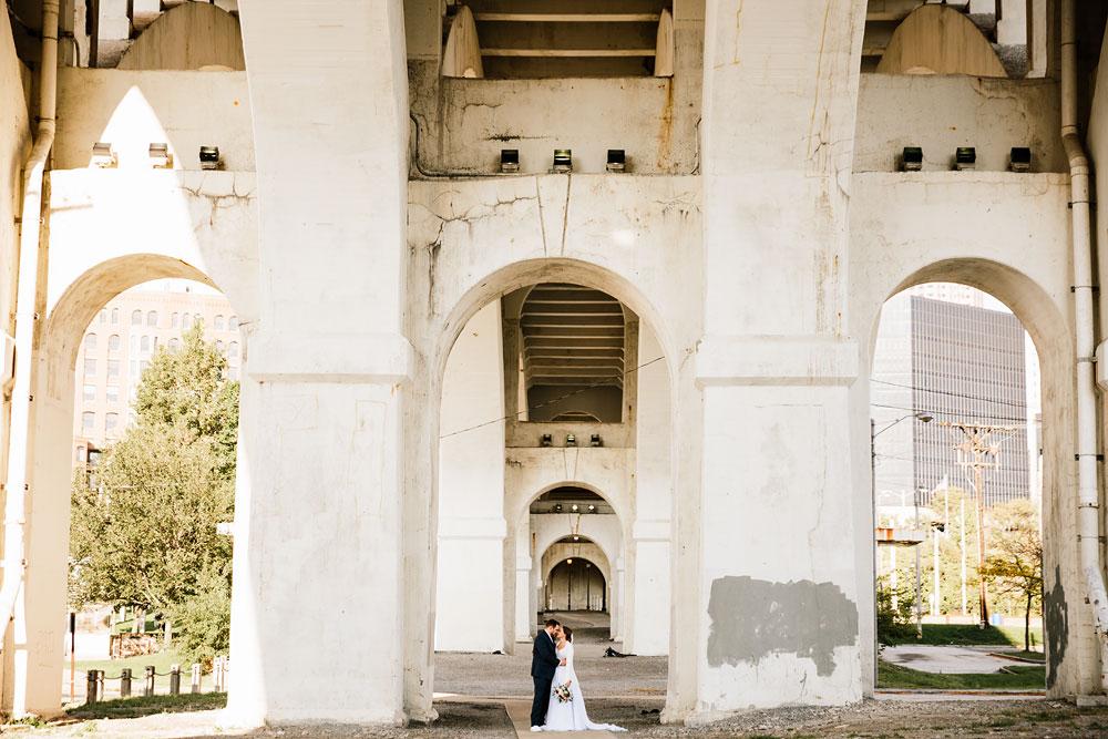 ohio-wedding-photography-downtown-wedding-photography-catholic-ceremony-st-bridget-st-demetrios-cultural-hall-144.jpg