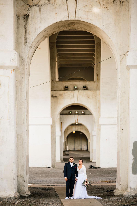 ohio-wedding-photography-downtown-wedding-photography-catholic-ceremony-st-bridget-st-demetrios-cultural-hall-143.jpg