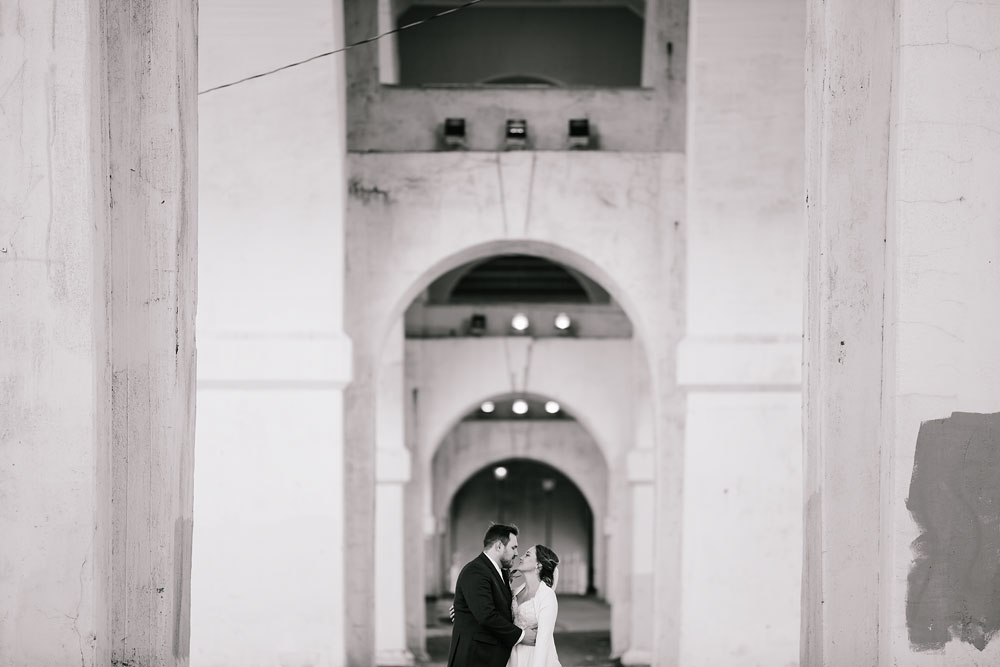 ohio-wedding-photography-downtown-wedding-photography-catholic-ceremony-st-bridget-st-demetrios-cultural-hall-145.jpg