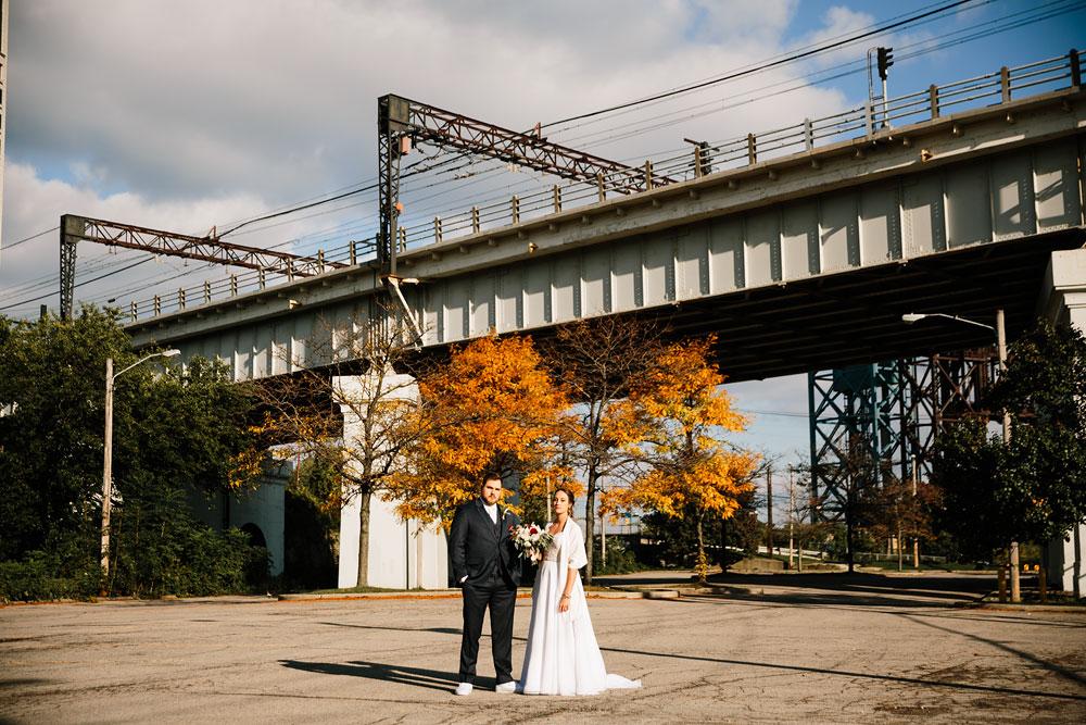ohio-wedding-photography-downtown-wedding-photography-catholic-ceremony-st-bridget-st-demetrios-cultural-hall-146.jpg