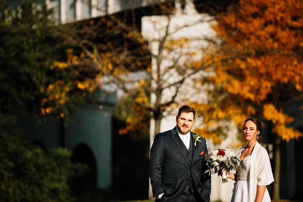 ohio-wedding-photography-downtown-wedding-photography-catholic-ceremony-st-bridget-st-demetrios-cultural-hall-147.jpg
