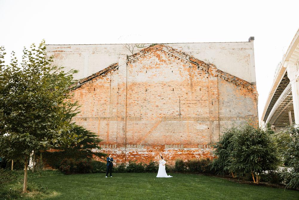 ohio-wedding-photography-downtown-wedding-photography-catholic-ceremony-st-bridget-st-demetrios-cultural-hall-149.jpg