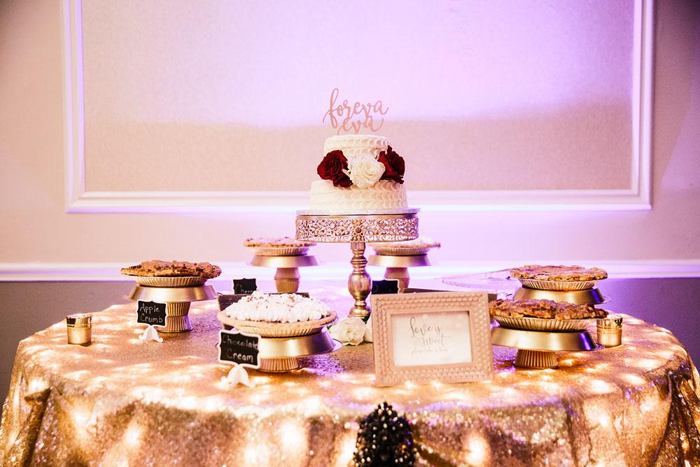 ohio-wedding-photography-downtown-wedding-photography-catholic-ceremony-st-bridget-st-demetrios-cultural-hall-150.jpg