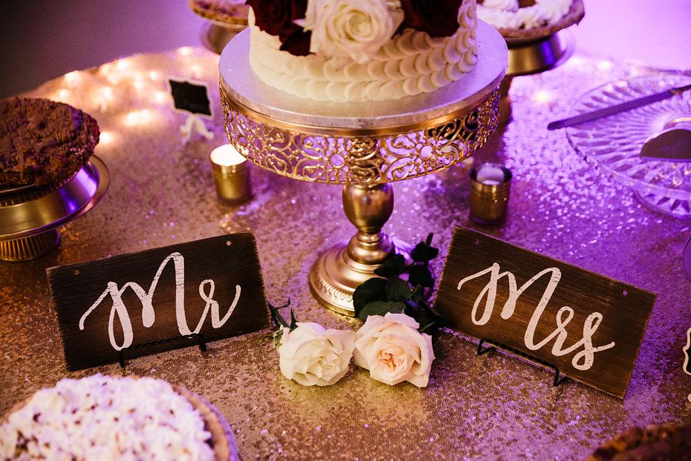 ohio-wedding-photography-downtown-wedding-photography-catholic-ceremony-st-bridget-st-demetrios-cultural-hall-151.jpg