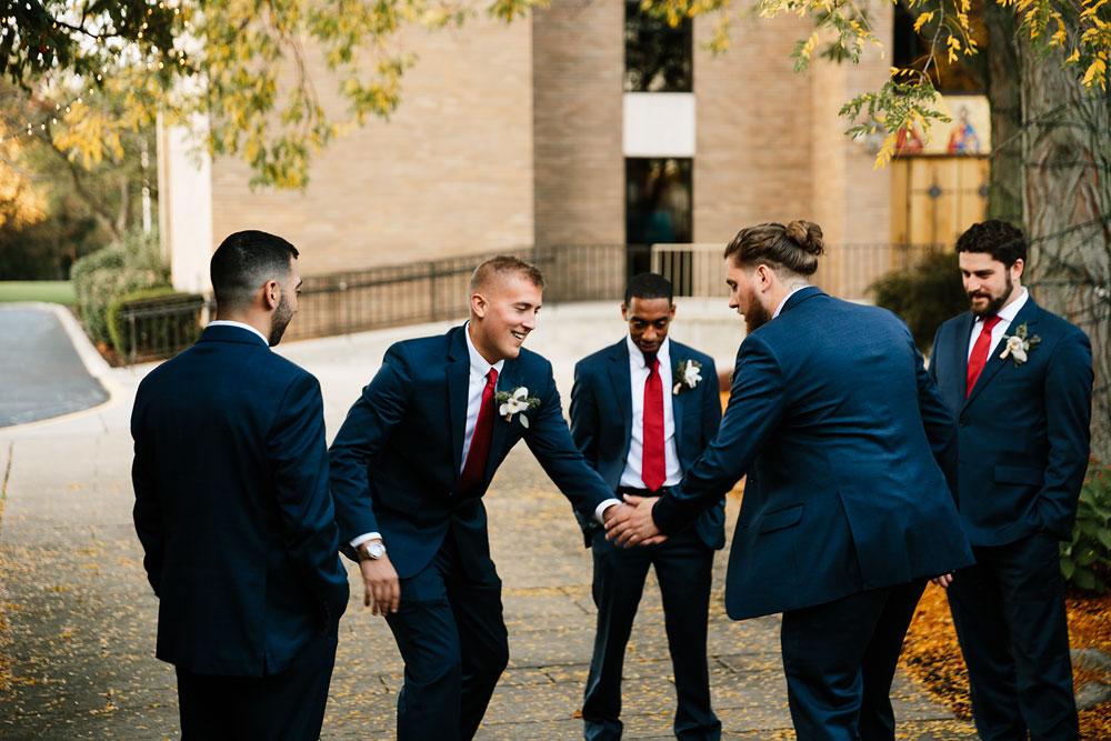 ohio-wedding-photography-downtown-wedding-photography-catholic-ceremony-st-bridget-st-demetrios-cultural-hall-152.jpg
