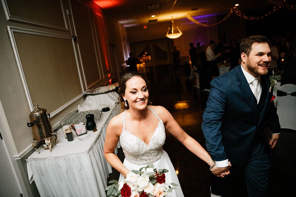 ohio-wedding-photography-downtown-wedding-photography-catholic-ceremony-st-bridget-st-demetrios-cultural-hall-156.jpg