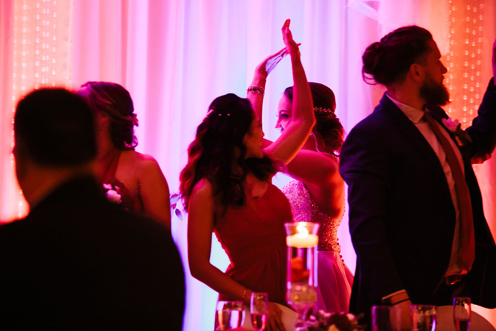 ohio-wedding-photography-downtown-wedding-photography-catholic-ceremony-st-bridget-st-demetrios-cultural-hall-157.jpg