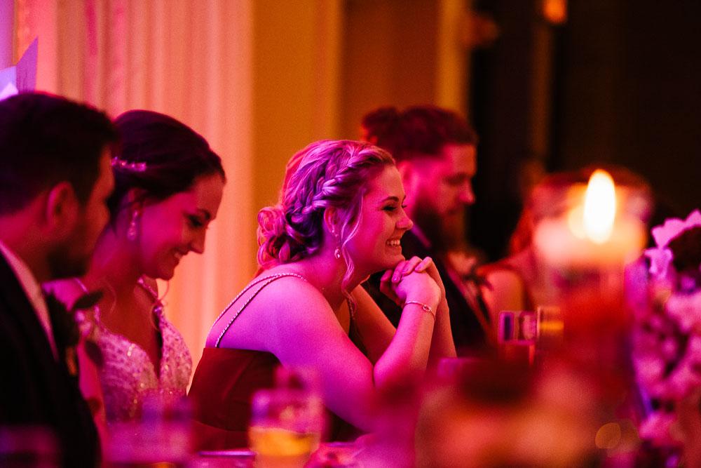 ohio-wedding-photography-downtown-wedding-photography-catholic-ceremony-st-bridget-st-demetrios-cultural-hall-158.jpg