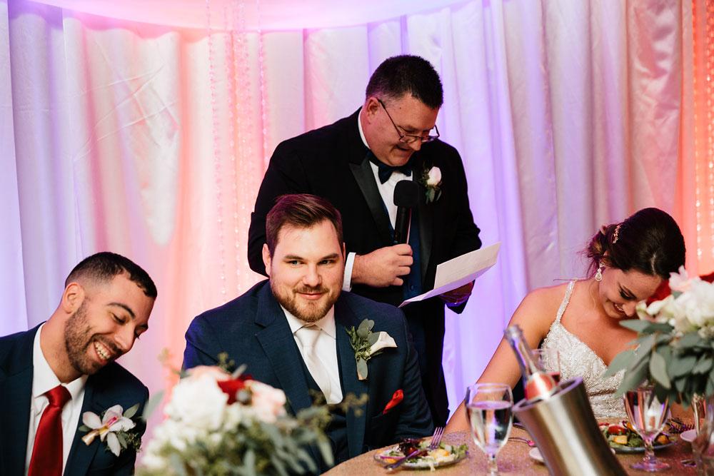 ohio-wedding-photography-downtown-wedding-photography-catholic-ceremony-st-bridget-st-demetrios-cultural-hall-159.jpg