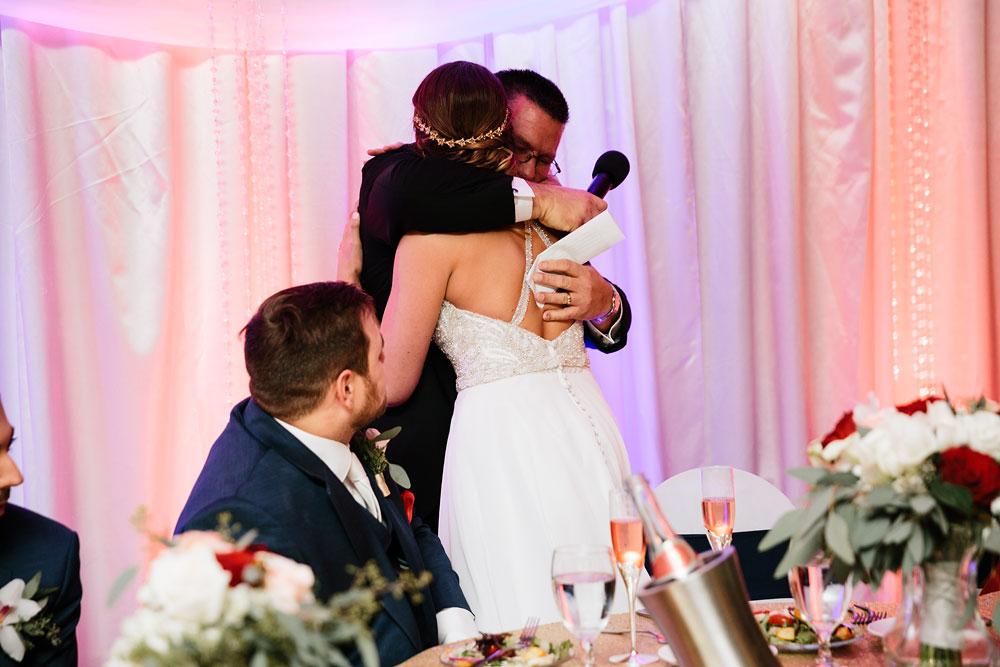 ohio-wedding-photography-downtown-wedding-photography-catholic-ceremony-st-bridget-st-demetrios-cultural-hall-160.jpg