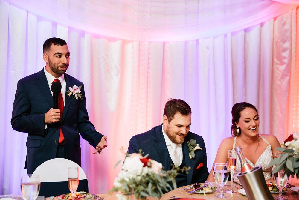 ohio-wedding-photography-downtown-wedding-photography-catholic-ceremony-st-bridget-st-demetrios-cultural-hall-161.jpg