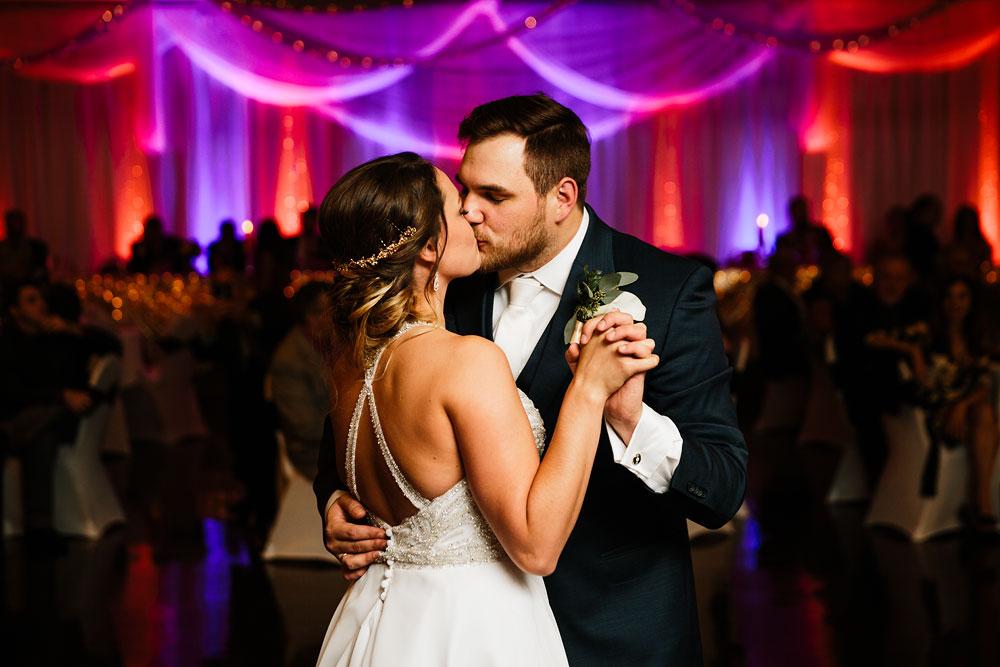ohio-wedding-photography-downtown-wedding-photography-catholic-ceremony-st-bridget-st-demetrios-cultural-hall-165.jpg