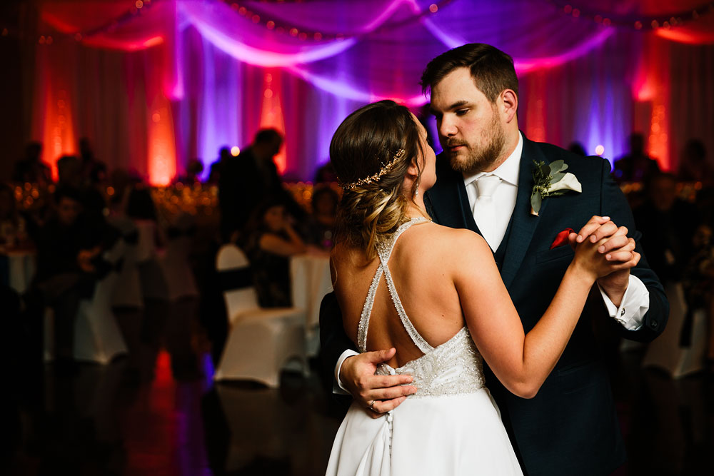 ohio-wedding-photography-downtown-wedding-photography-catholic-ceremony-st-bridget-st-demetrios-cultural-hall-166.jpg