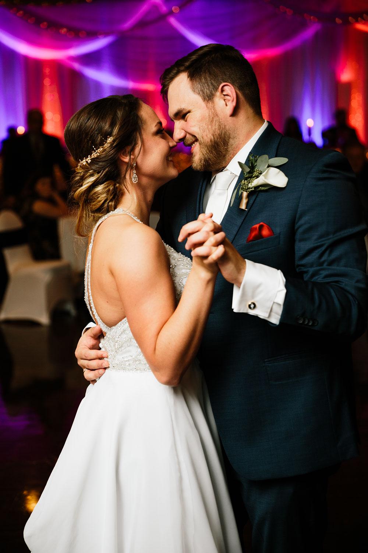 ohio-wedding-photography-downtown-wedding-photography-catholic-ceremony-st-bridget-st-demetrios-cultural-hall-167.jpg