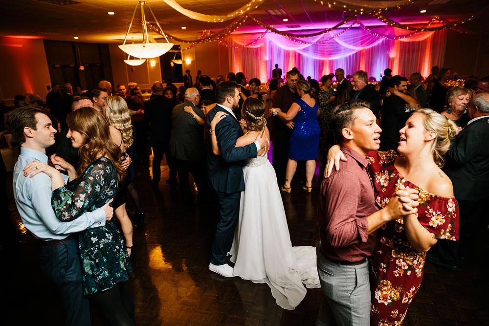 ohio-wedding-photography-downtown-wedding-photography-catholic-ceremony-st-bridget-st-demetrios-cultural-hall-168.jpg