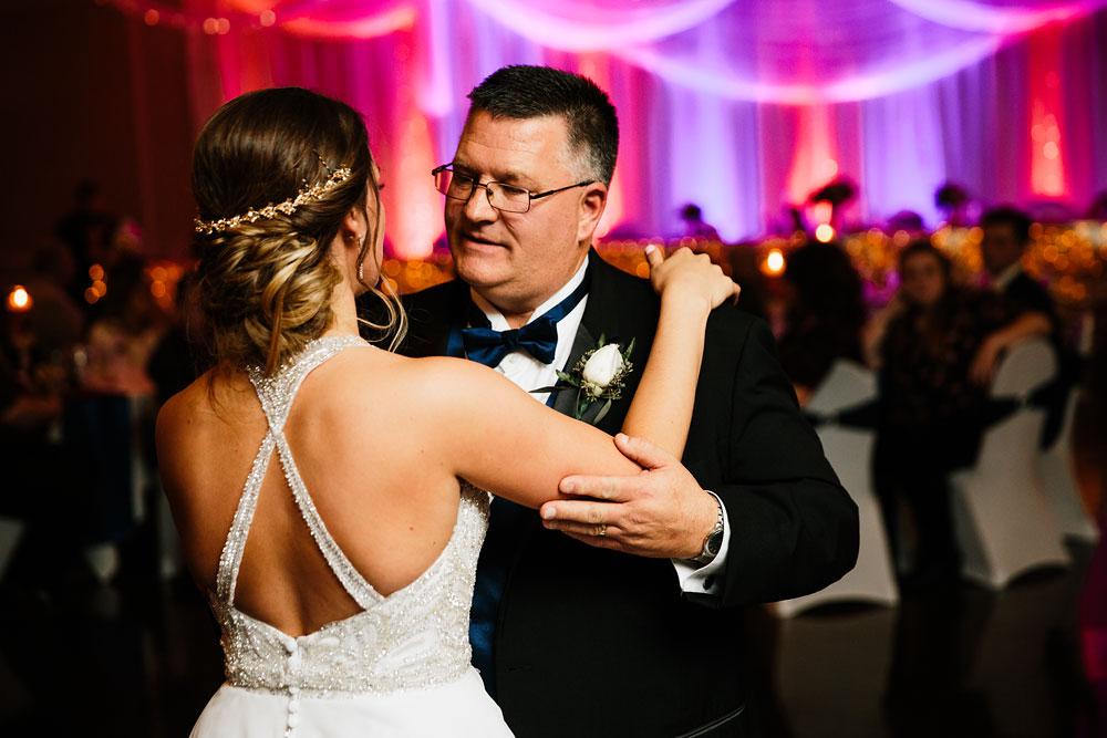 ohio-wedding-photography-downtown-wedding-photography-catholic-ceremony-st-bridget-st-demetrios-cultural-hall-169.jpg
