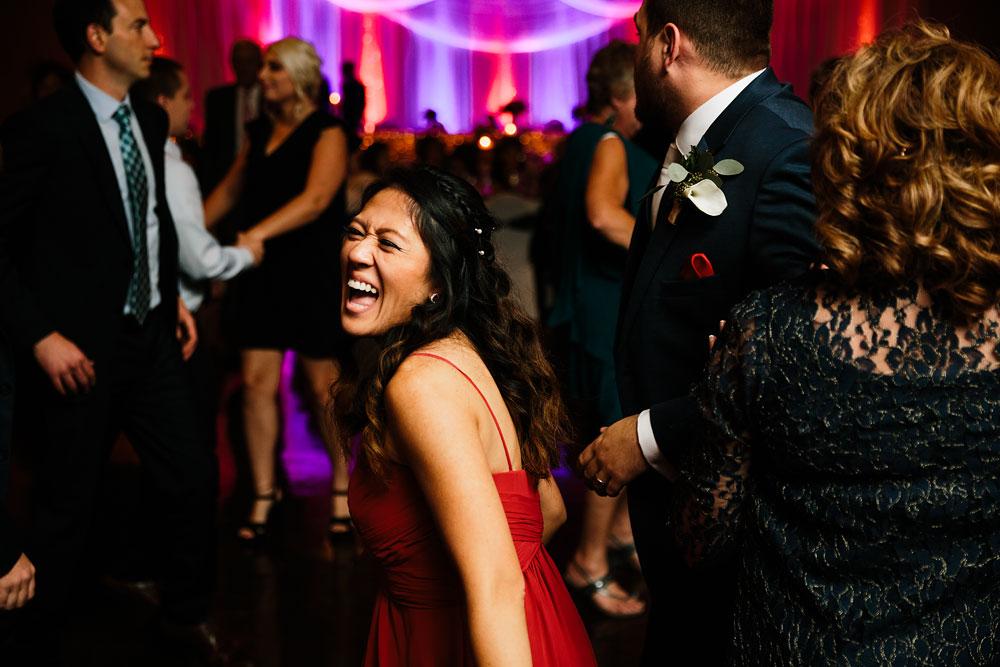 ohio-wedding-photography-downtown-wedding-photography-catholic-ceremony-st-bridget-st-demetrios-cultural-hall-171.jpg