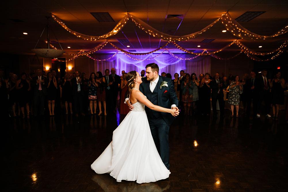 ohio-wedding-photography-downtown-wedding-photography-catholic-ceremony-st-bridget-st-demetrios-cultural-hall-172.jpg