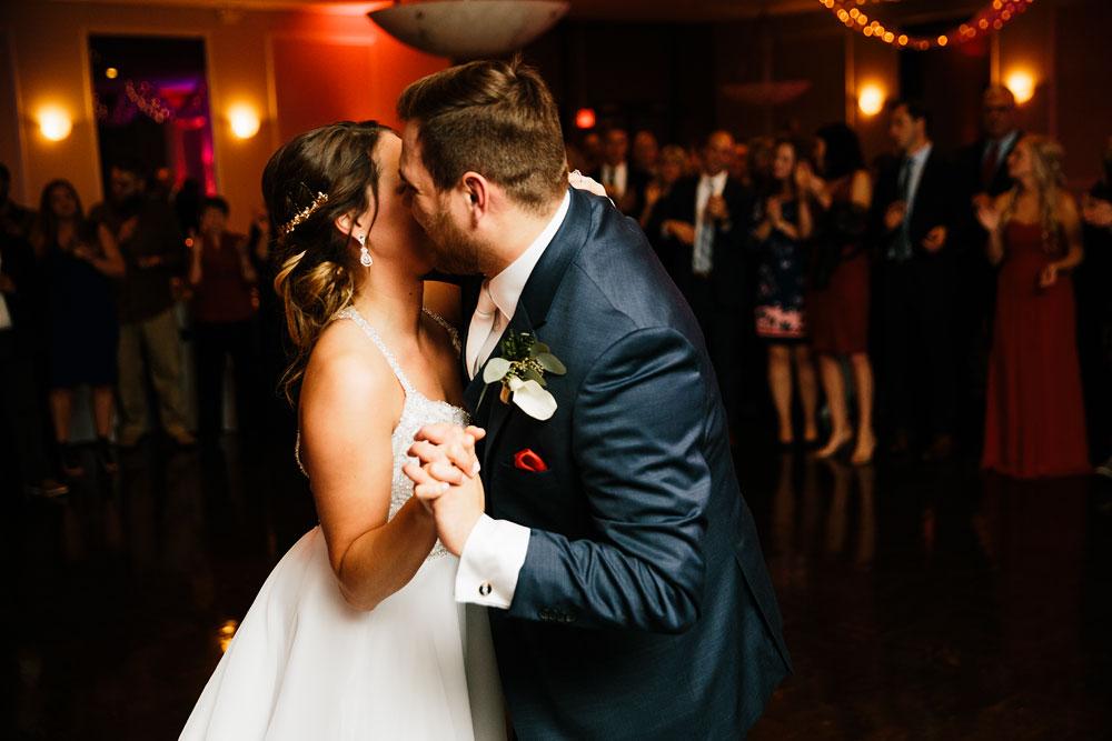 ohio-wedding-photography-downtown-wedding-photography-catholic-ceremony-st-bridget-st-demetrios-cultural-hall-173.jpg