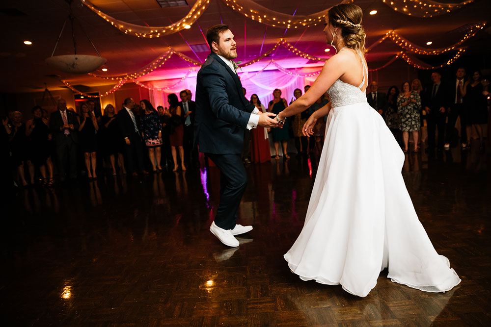 ohio-wedding-photography-downtown-wedding-photography-catholic-ceremony-st-bridget-st-demetrios-cultural-hall-174.jpg