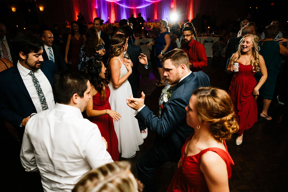 ohio-wedding-photography-downtown-wedding-photography-catholic-ceremony-st-bridget-st-demetrios-cultural-hall-177.jpg