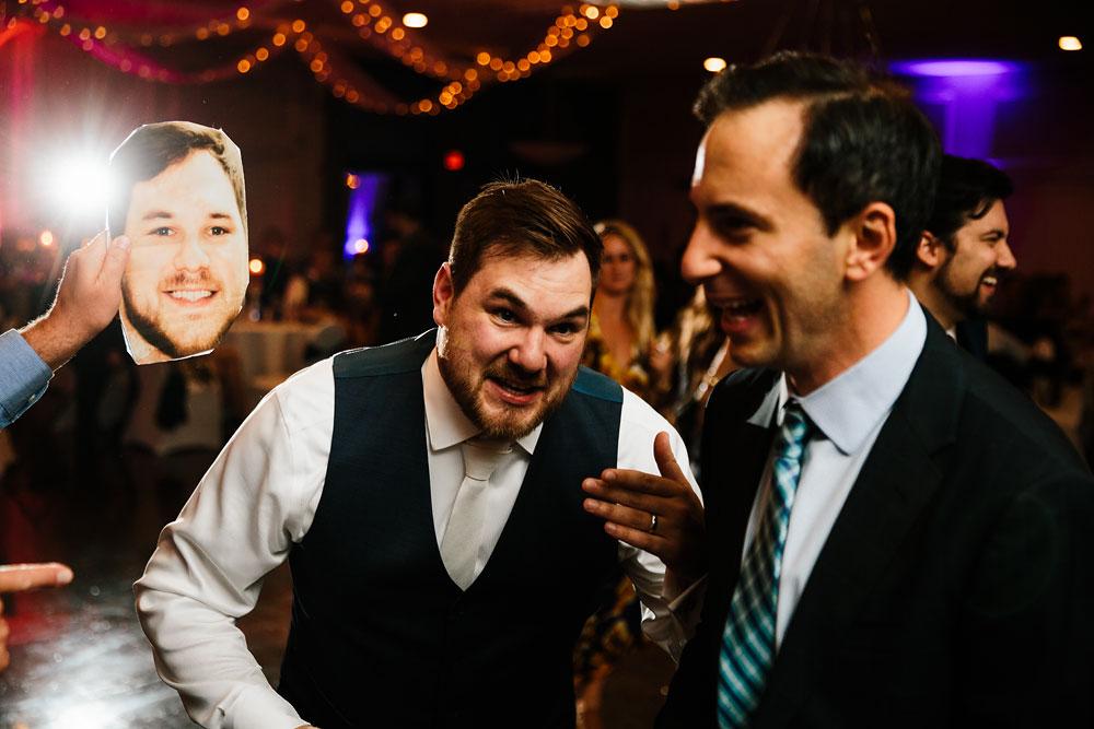 ohio-wedding-photography-downtown-wedding-photography-catholic-ceremony-st-bridget-st-demetrios-cultural-hall-178.jpg