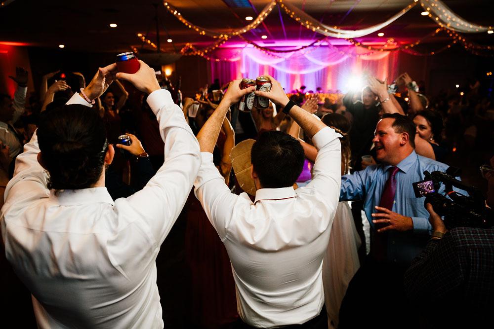 ohio-wedding-photography-downtown-wedding-photography-catholic-ceremony-st-bridget-st-demetrios-cultural-hall-180.jpg