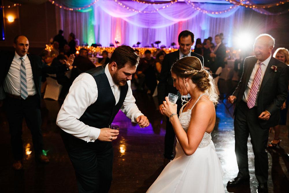 ohio-wedding-photography-downtown-wedding-photography-catholic-ceremony-st-bridget-st-demetrios-cultural-hall-181.jpg