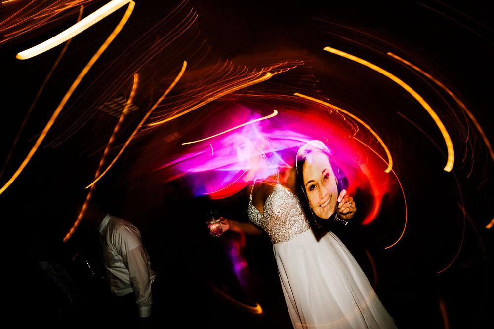 ohio-wedding-photography-downtown-wedding-photography-catholic-ceremony-st-bridget-st-demetrios-cultural-hall-182.jpg