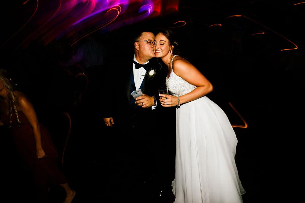 ohio-wedding-photography-downtown-wedding-photography-catholic-ceremony-st-bridget-st-demetrios-cultural-hall-183.jpg