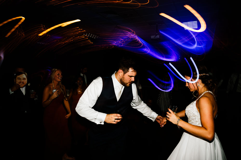 ohio-wedding-photography-downtown-wedding-photography-catholic-ceremony-st-bridget-st-demetrios-cultural-hall-184.jpg
