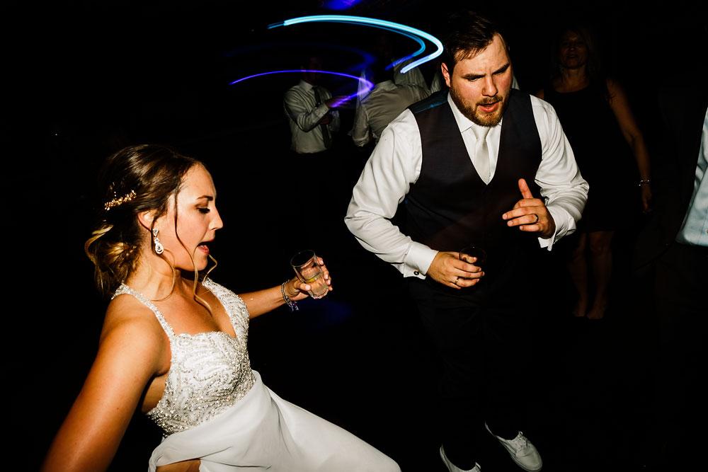 ohio-wedding-photography-downtown-wedding-photography-catholic-ceremony-st-bridget-st-demetrios-cultural-hall-185.jpg