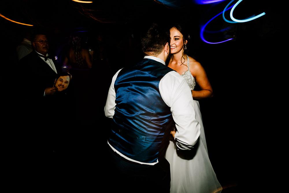 ohio-wedding-photography-downtown-wedding-photography-catholic-ceremony-st-bridget-st-demetrios-cultural-hall-186.jpg