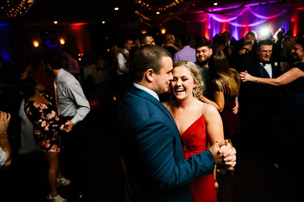 ohio-wedding-photography-downtown-wedding-photography-catholic-ceremony-st-bridget-st-demetrios-cultural-hall-187.jpg