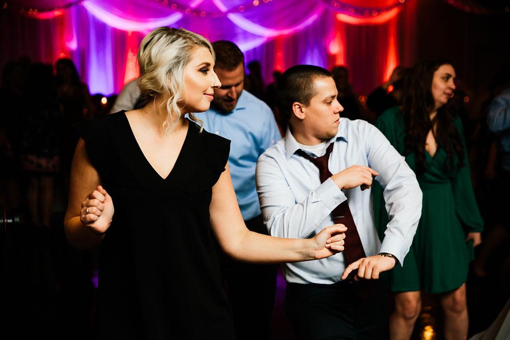ohio-wedding-photography-downtown-wedding-photography-catholic-ceremony-st-bridget-st-demetrios-cultural-hall-189.jpg