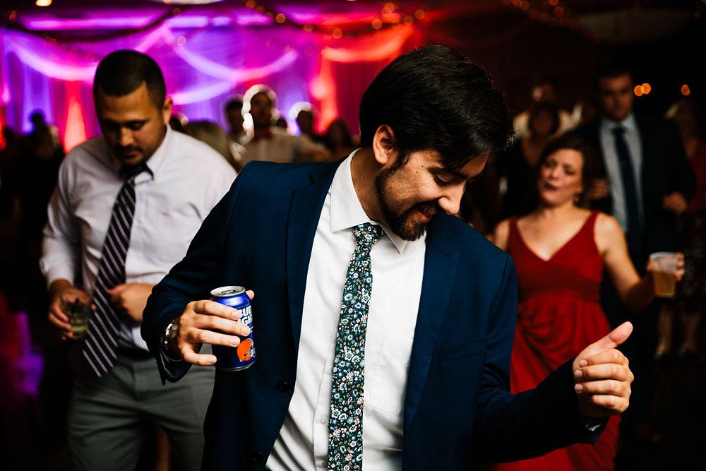 ohio-wedding-photography-downtown-wedding-photography-catholic-ceremony-st-bridget-st-demetrios-cultural-hall-190.jpg