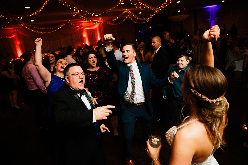 ohio-wedding-photography-downtown-wedding-photography-catholic-ceremony-st-bridget-st-demetrios-cultural-hall-191.jpg