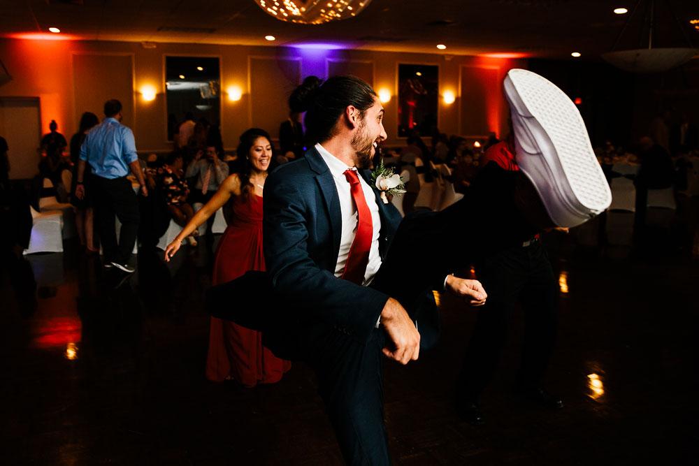 ohio-wedding-photography-downtown-wedding-photography-catholic-ceremony-st-bridget-st-demetrios-cultural-hall-192.jpg