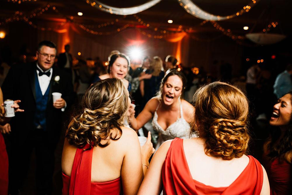 ohio-wedding-photography-downtown-wedding-photography-catholic-ceremony-st-bridget-st-demetrios-cultural-hall-194.jpg
