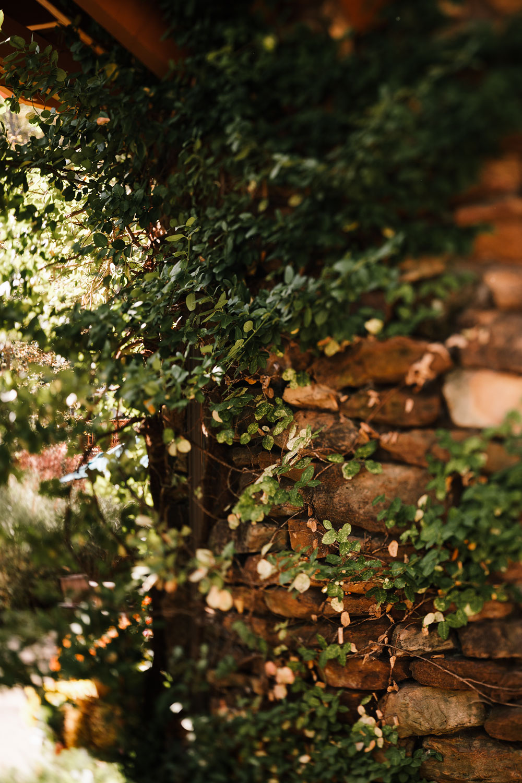 columbus-ohio-wedding-photographers-landolls-mohican-castle-central-ohio-fall-outdoor-wedding-7.jpg