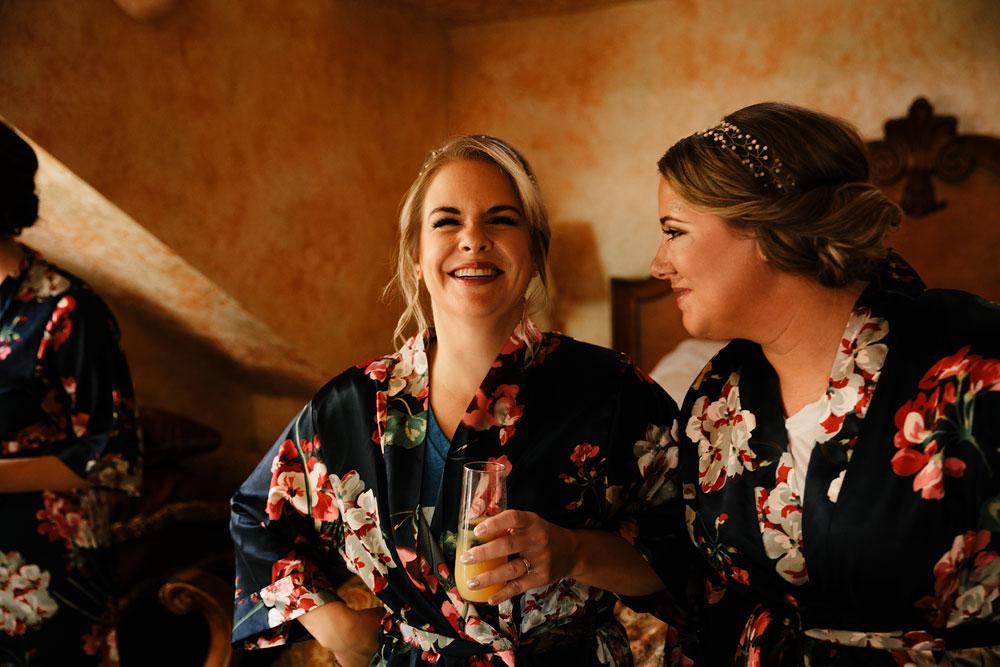 columbus-ohio-wedding-photographers-landolls-mohican-castle-central-ohio-fall-outdoor-wedding-13.jpg