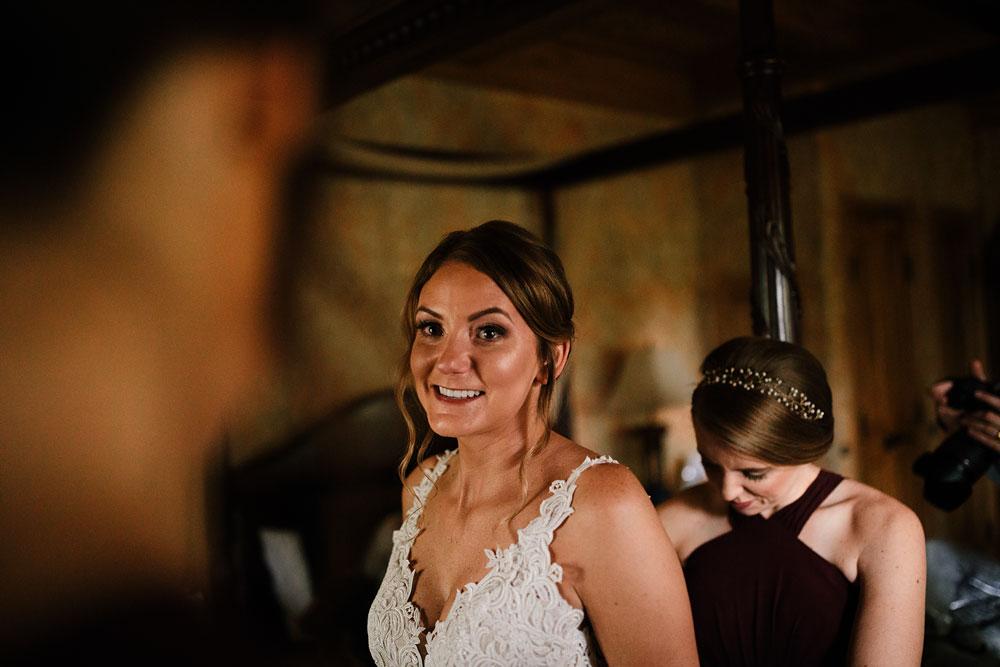 columbus-ohio-wedding-photographers-landolls-mohican-castle-central-ohio-fall-outdoor-wedding-30.jpg