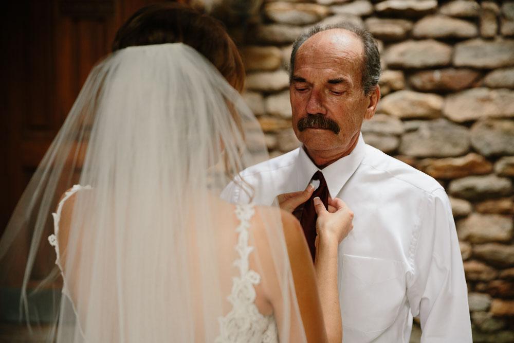 columbus-ohio-wedding-photographers-landolls-mohican-castle-central-ohio-fall-outdoor-wedding-37.jpg