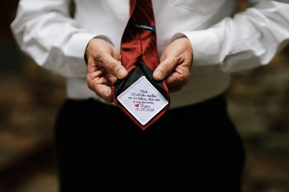 columbus-ohio-wedding-photographers-landolls-mohican-castle-central-ohio-fall-outdoor-wedding-39.jpg