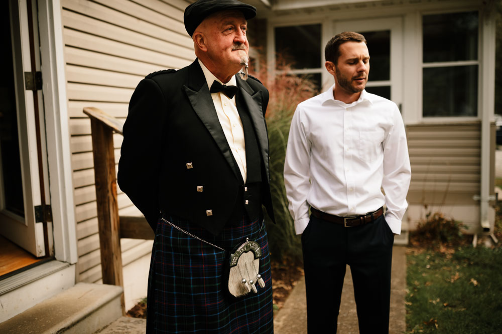 columbus-ohio-wedding-photographers-landolls-mohican-castle-central-ohio-fall-outdoor-wedding-51.jpg