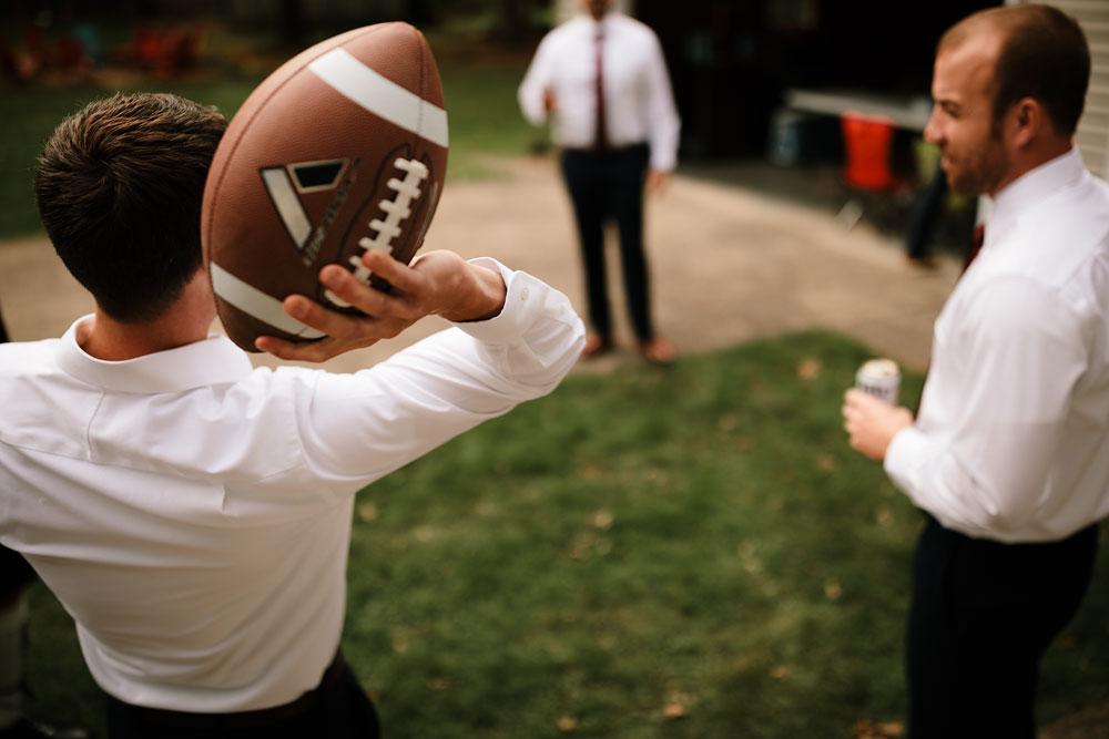 columbus-ohio-wedding-photographers-landolls-mohican-castle-central-ohio-fall-outdoor-wedding-53.jpg