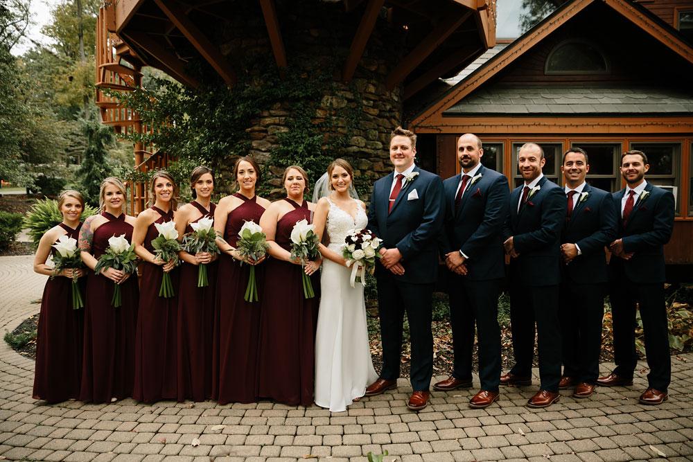 columbus-ohio-wedding-photographers-landolls-mohican-castle-central-ohio-fall-outdoor-wedding-84.jpg