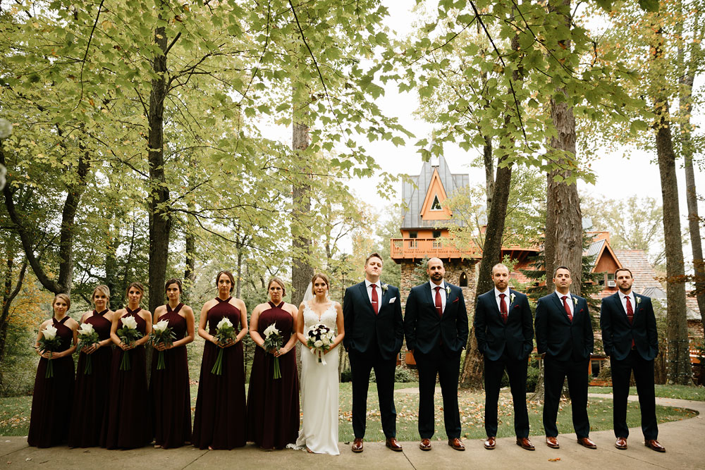 columbus-ohio-wedding-photographers-landolls-mohican-castle-central-ohio-fall-outdoor-wedding-86.jpg