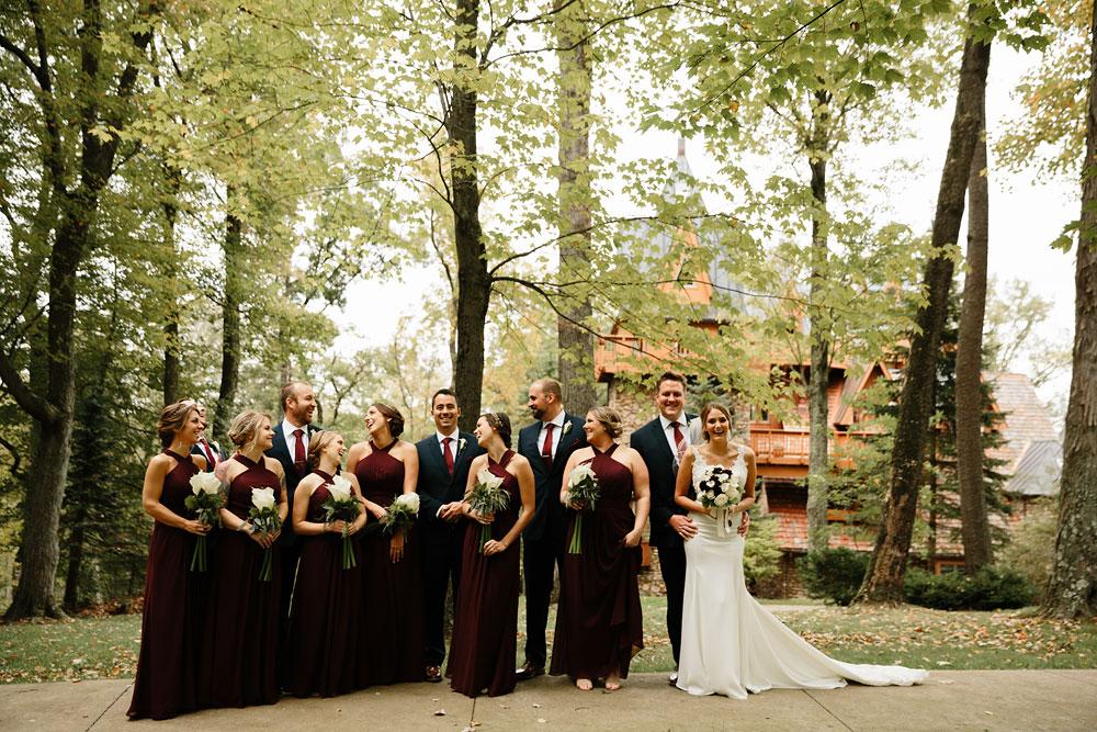 columbus-ohio-wedding-photographers-landolls-mohican-castle-central-ohio-fall-outdoor-wedding-87.jpg